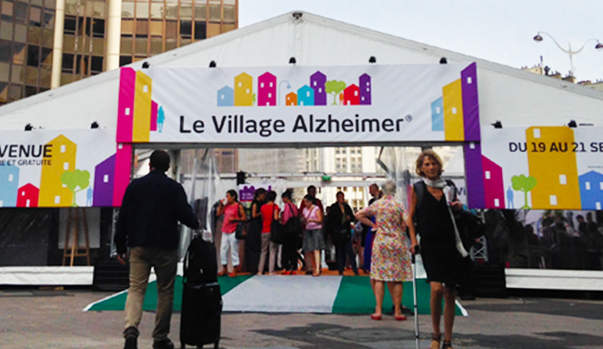 7eme rencontre france alzheimer