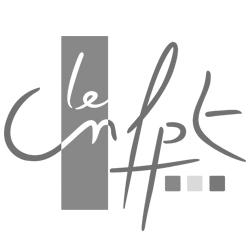 polynome_référence_CNFPT
