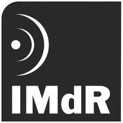 polynome_référence_IMDR