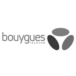 polynome_référence_bouygues-telecom