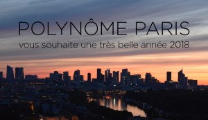 polynome_CDV_2018_actu1