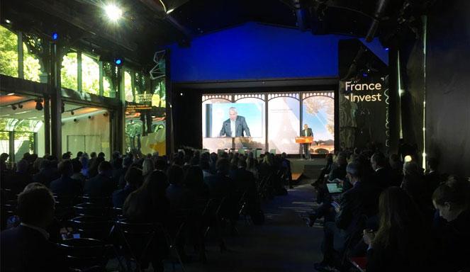 polynome_france_invest_2019_ev_actu1