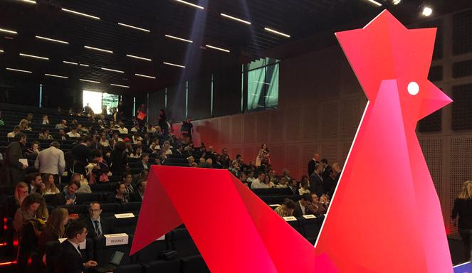 polynome_french_tech_summit_ev_actu-4