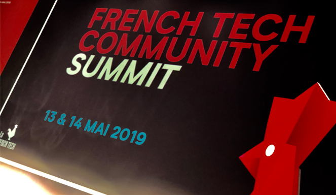 polynome_french_tech_summit_ev_actu1