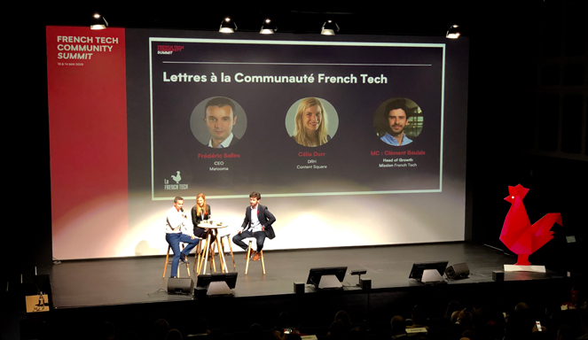 polynome_french_tech_summit_ev_actu2