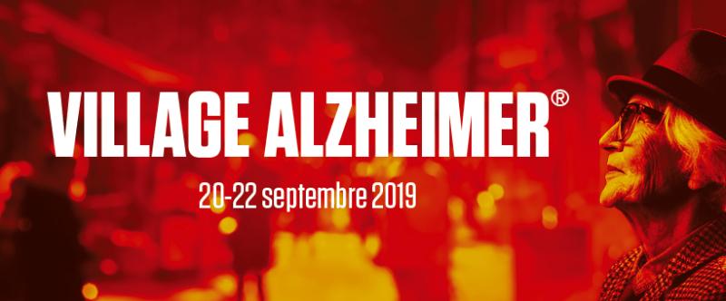 Polynome_Alzheimer_2019