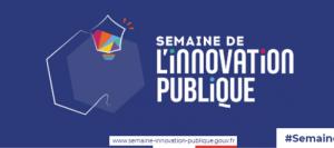Info_Polynome_Semainedelinnovationpublique_25112019