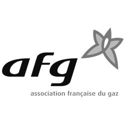 polynome_référence_AFG