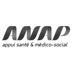 polynome_référence_ANAP