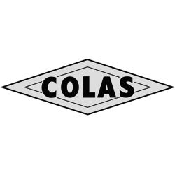 polynome_référence_Colas