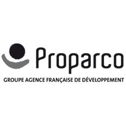 polynome_référence_Proparco