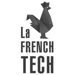 polynome_référence_la_french_tech