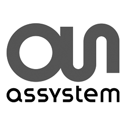polynome_reference_Assystem