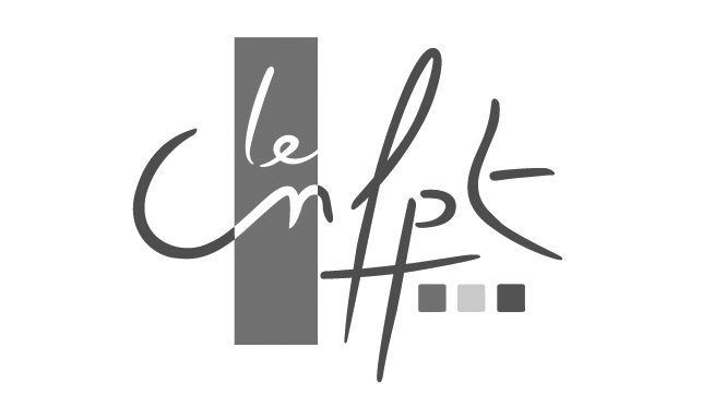 polynome_CNFPT_ev_actu1
