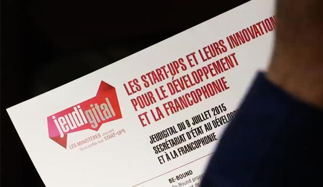 polynome_bercy_jeudigital_devet_franco_ev_actu1