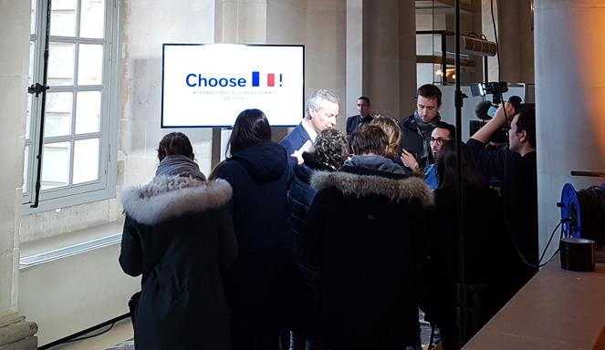 polynome_bercy_choose_france_ev_actu5