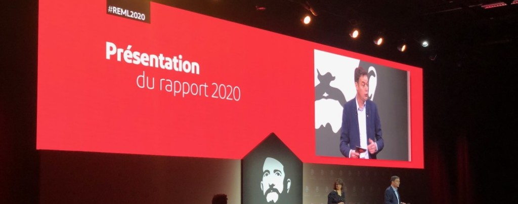 Info Polynome_FAP_Rapport 2020_Christophe Robert